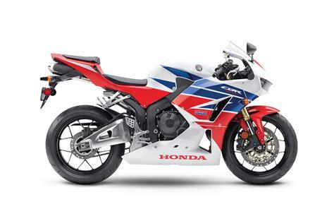 Cbr600rr> Sport Motorcycles