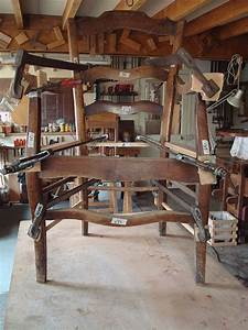 la restauration de mobilier ancien ecole et formation d With formation restauration de meubles