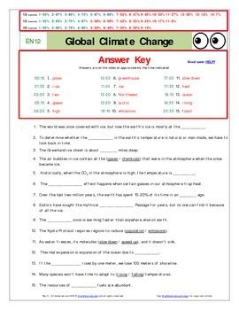 pictures bill nye climate worksheet mindgearlabs