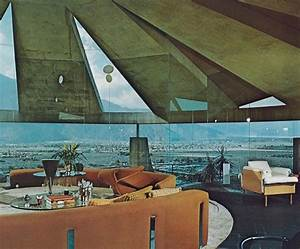 1960s Modernism Photos | Architectural Digest