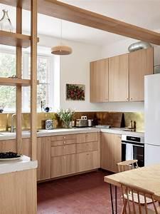 Ikea, Kitchen, Cabinets, Discount, 2021