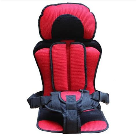 aliexpress buy 2015 new child car seat 9 25kg toddler car seats children 6 optional color