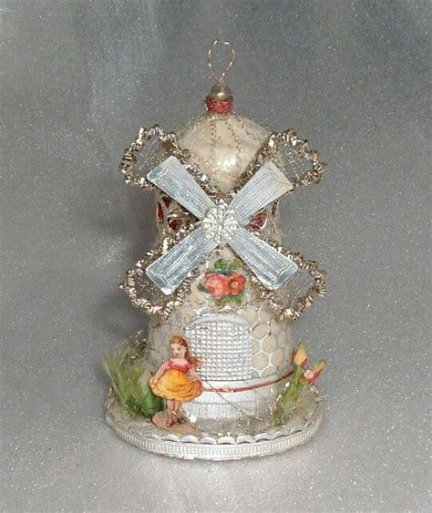 608 best sebnitz ornaments images on pinterest vintage