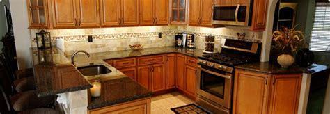 Forevermark DiamondFull Kitchen & Bath Remodeling, Kitchen