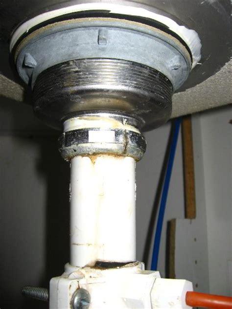 40 Under Sink Leak Repair, Diy Kitchen Sink Leak Repair