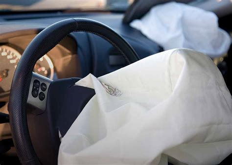 side curtain airbag replacement cost scifihits