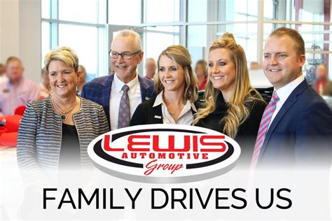 lewis automotive group   toyota chevrolet ford