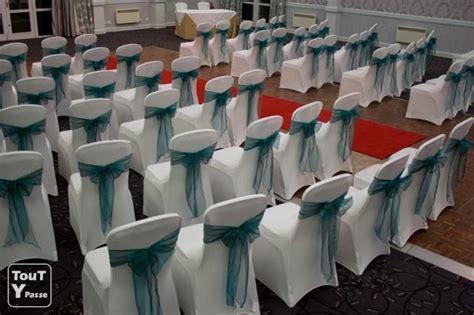 location housse de chaise belgique location housse de chaise noeud nappe pas cher à bruxelles pour mariage fiançai