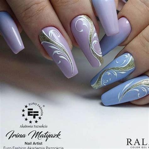 nageldesign selber machen kurze nägel pin by christiane kost on nageldesign in 2019 nail designs simple nail designs nails