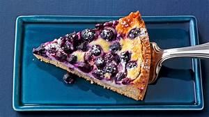 Schnelle Rührkuchen Mit öl : schnelle kuchen rezepte k cheng tter ~ Orissabook.com Haus und Dekorationen