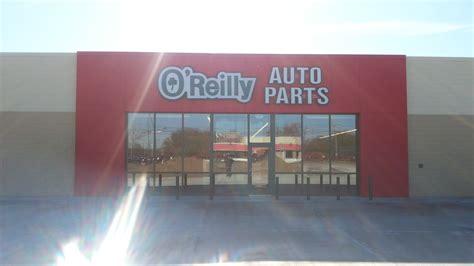 oreilly auto parts coupons    sylvania coupons