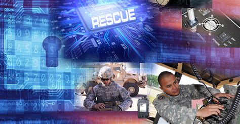 atrrs army help desk army s standardized encryption chip comes to the rescue