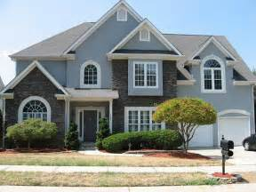 unavailable 4 bedroom waterfront home in south charlotte