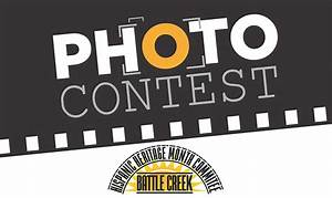 KCC Center for Diversity launches Hispanic Heritage Photo ...  Contest