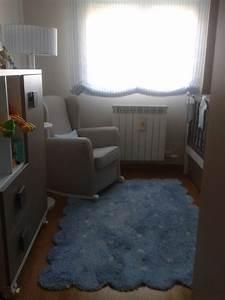 tapis etoile castorama affordable photo de castorama With chambre bébé design avec livraison fleurs toulouse express