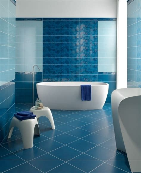 comment peindre du carrelage de salle de bain peinture pour faience de salle de bain photos de conception de maison agaroth