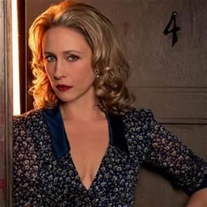Norma Bates - Bates Motel Wiki
