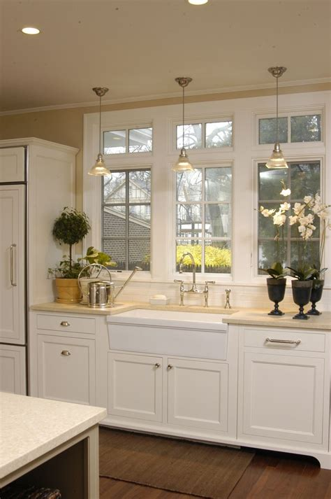 kitchen sink window ideas 15 best andersen windows and doors images on