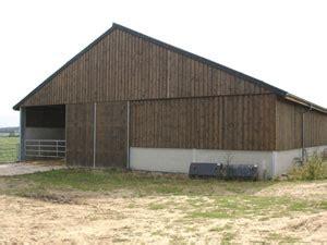 Moderne Holzdecken Preiswert Und Komfortabel by Msd Construction
