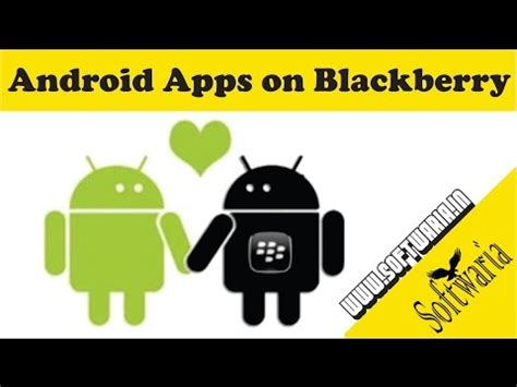 how to install android appstores on blackberry z10 q10 z30 q5 z3 snap 1mobile appstore