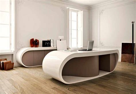 design bureau bureau goggle design bordeaux coventry bordeaux
