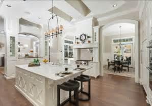 Stunning Large Kitchen Home Plans by 60 Inspiring Kitchen Design Ideas Home Bunch Interior