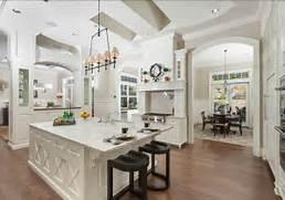 Ideas For Kitchen Designs by 60 Inspiring Kitchen Design Ideas Home Bunch Interior Design Ideas