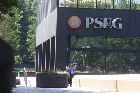pse g customer service phone number nj scammers targeting pse g customers with phone calls nj