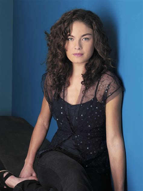 Hottest Woman 12/19/16 – ALEXA DAVALOS (The Man in the High Castle)! | King of The Flat Screen