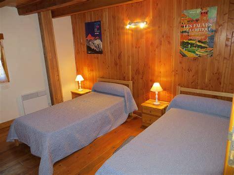 chambres d hotes barcelonnette gîte la rousse à uvernet fours dans les alpes de haute