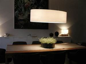 Hängeleuchten Esstisch Modern : h ngeleuchten oval bei deckenlampen lampenshop lampen kaufen bei ~ Orissabook.com Haus und Dekorationen