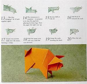The Origami Forum  U2022 View Topic