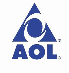AOL profit slump