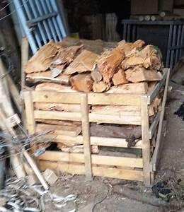 1 Stère De Bois En Kg : recyclage 1 stere de bois mdlito75 ~ Dailycaller-alerts.com Idées de Décoration