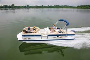 research 2016 hurricane deck boats fundeck fd 226 ob