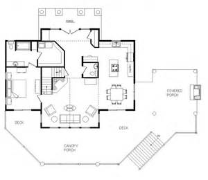 home floor plans cheyenne log homes cabins and log home floor plans wisconsin log homes