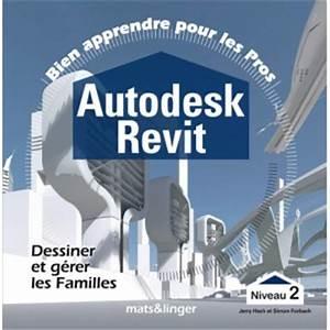 Autodesk Building Design Suite Premium 2017 Revit Pour Tous Revit 2017 2016 2015 2014 2013