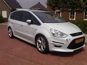 Ford S Max 2 0 Ecoboost : ford s max 2 0 ecoboost 203pk s edition 2011 ~ Kayakingforconservation.com Haus und Dekorationen