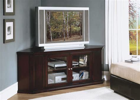 Glass Corner Display Units For Living Room by Tv Cabinets Drawing Room Furniture Customwoodtz Com