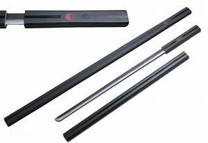 Online Buy Wholesale sasuke cosplay sword from China ...