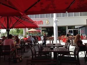 Restaurant In Saarbrücken : manin saarbr cken restaurant bewertungen telefonnummer fotos tripadvisor ~ Orissabook.com Haus und Dekorationen
