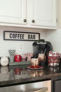 New kitchen kitchen dining coffee corner kitchen kitchen bar decor kitchen ideas kitchen small kitchen art design kitchen coffee theme kitchen. Coffee Bar in kitchen. Love this idea. | NEW Decorating Ideas