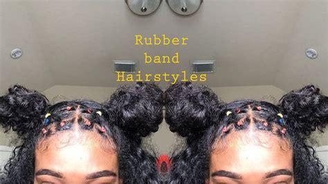 High School Hairstyles