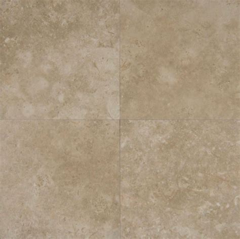 bedrosians tile and locations bedrosians limestone tile ramon grey 24 quot x 24 quot