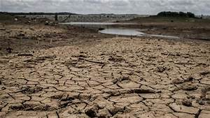 Global Water Crisis Worse Than Thought