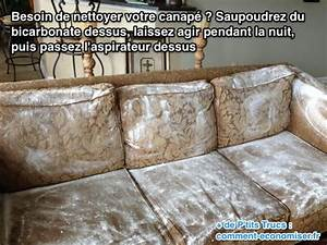 canape en solde fly univers canape With tapis shaggy avec canapé stressless home cinema