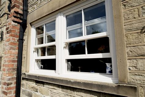 pvcu sash windows award winning uk manufacturer quickslide windows