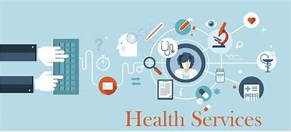 Health Services Service Services2 Care Eportal Journal