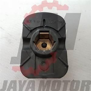Jual Rotor Distributor    Delco Timor Sohc    Mazda 626 Yec