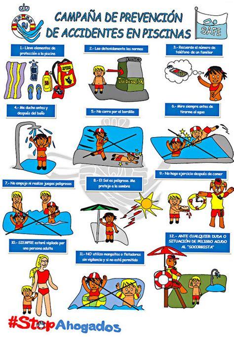 dibujos o imagenes de prevencion de accidentes en la escuela ca 241 a de prevenci 243 n de